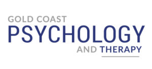 Gold Coast Psychology and Therapy